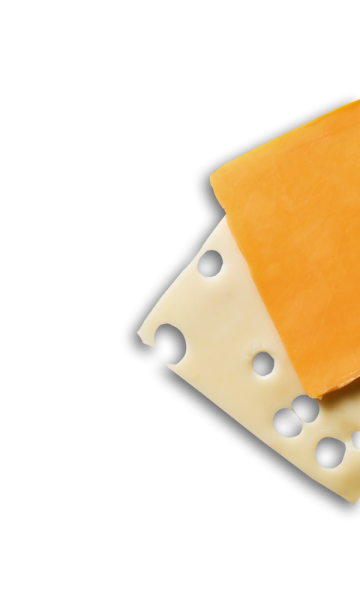 Parallax6_Cheese